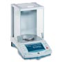 Ohaus Voyager Pro Series Analytical Balances