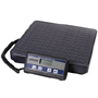 Pelouze 4030 Series Shipping Scale