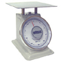 Pelouze 10100 Series Shipping Scale