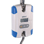 Pelouze 7710 Series Electronic Hanging Scales