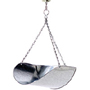 Pelouze 7908 Scoop Series Mechanical Hanging Scales