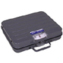 Pelouze P100S Heavy Duty Low Profile Mechanical Receiving Scale