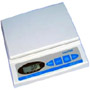 Salter Brecknell 312 Series Postal Rate Scales