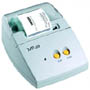 Salter Brecknell MP-20 Thermal Printers