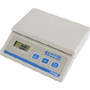 Salter Brecknell Electronic Office Scales