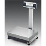 Sartorius Factory FC Precision Scale (ISO Certified Production)