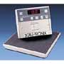 Scale-Troniox 5602 Series Portable Stand-On Scales