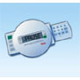 Seca 434 Bed & Dialysis Scale Accessory
