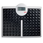 Seca 813 High Capacity Digital Floor / Flat Scale