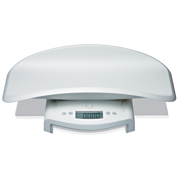 Seca 354 Digital Baby Pediatric Scales