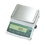 Shimadzu BL Series Application Balances