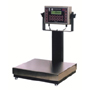 Sterling Scale Model 1214 Bench Scale