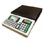 Sterling Scale Model XC880A Counting Scale