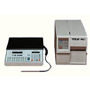 Sterling Scale AIAG Counting System