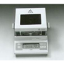 Sterling Scale MA Series Moisture Analyzers