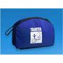 Tanita C-100 Baby Scale Carrying Case