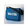 Tanita C-400 Soft-Sided Case for BWB-800S and WB Series