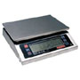 Tor-rey EQ 5/10 & 10/20 Series Portioning Scales