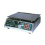 Tor-rey QC 20/40 Series Counting Scales