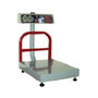 Tor-rey QC 50/100 Series Counting Scale
