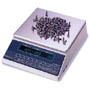 Triner CS Series Digital Counting Scale