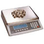 Triner DCSG Dual Channel Counting Scale