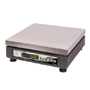 Triner TS-150PC Digital Bench Scale