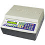 Triner TS-70PX USPS Rate Computing Shipping Scale