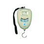 Virtual Measurements VH-370-K / VH-370-L Hanging Scale