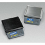 Avery Weigh-Tronix TT-830 High Resolution Programmable Scales