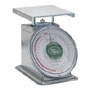 Yamato CW(N) Series Checkweighing Stainless Steel Dial Scale