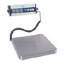 Yamato Corporation PB200 Portion Control Scales