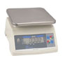 Yamato Corporation PPC-101 Portion Control Scale
