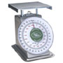 Yamato Corporation SM(N) Series Stainless Steel Mechanical Scale