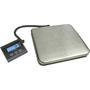 Dynamic Scales US Shipper 150 lb x 0.2 lb Shipping Scale