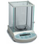 Acculab ALC-Series Analytical Balance