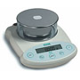 Acculab ALC-Series Precision Balances