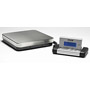 Acculab SVI-Series Bench Scale (small platform)