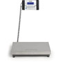 Acculab SVI-Series Bench Scales (large platform)