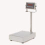 Active Scale ASB Series Bench / Floor Scale
