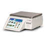 Avery Berkel MP Series Retail Printing