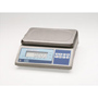 CCi NHV-R Balance Precision Weighing Scales