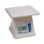 CCi TLE/TLEC Series Checkweighers