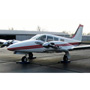 Dynamic Scales JX70 Light Aircraft Weighing System