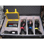 Jaws Scales 50K Standard Aircraft Weighing Kit