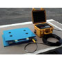 Jaws Scales M2000-3-10KP Aircraft Weighing System