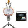 Massload Technologies Wireless Electronic Hanging Crane Scale