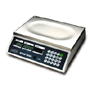 Mettler Toledo XPRESS XTC Series Counting Scales