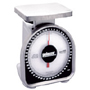 Pelouze Y50 Series Shipping Scales