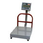 Tor-rey EQB Series Bench Scale